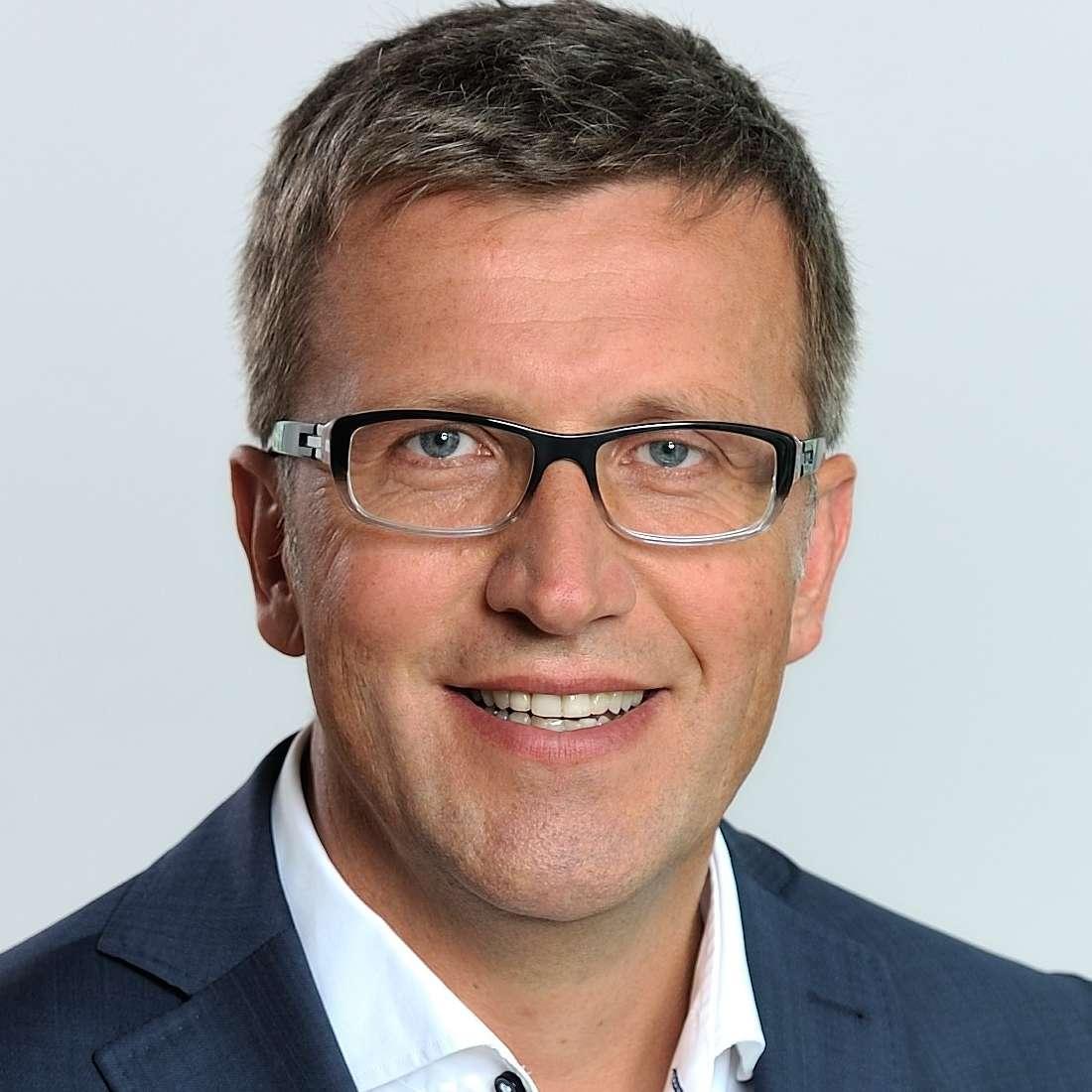 Norbert Fritsche